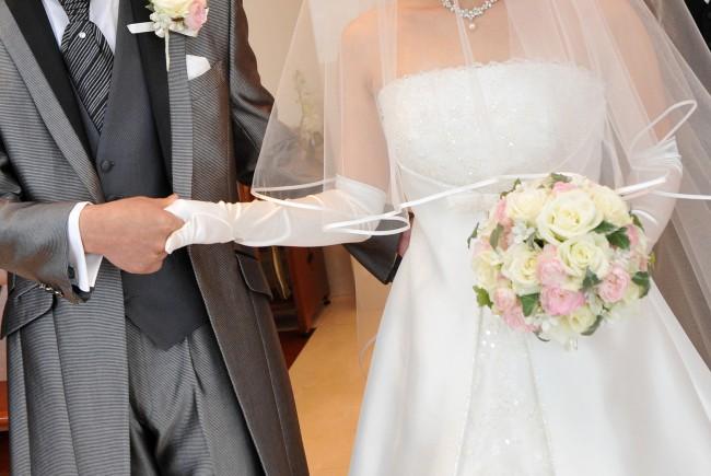 DAIGO&北川結婚披露宴 超豪華に...