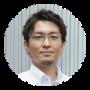 member_kanto