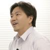 株式会社ファルベ代表取締役石川真樹