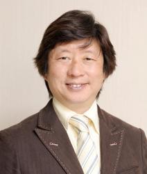 平川 茂氏 税理士法人平川会計パートナーズ 代表社員