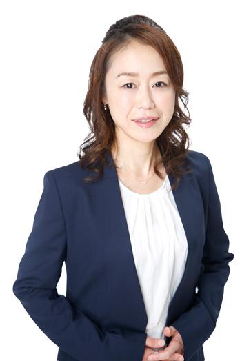 税理士法人 横浜総合事務所 税理士 山本歩美