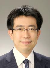 門田 英紀氏 (公認会計士・税理士)