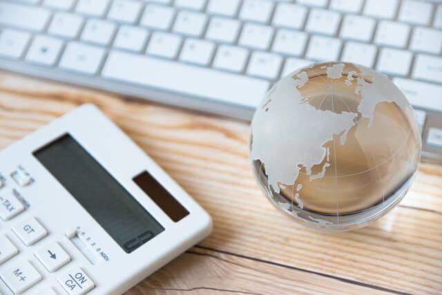 中小企業にも移転価格調査 情報源は「別表17(4)」