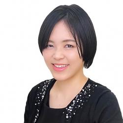 株式会社レックスアドバイザーズ 求人媒体「アカナビ」 マネジャー 市川 恵( いちかわ めぐみ )