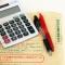 即位の礼で税務署は10連休 2月決算法人の申告期限